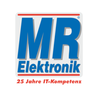 MR Elektronik GmbH & Co. KG