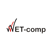 NET-comp IT Services
